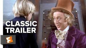 Willy Wonka Tell Me More Meme - willy wonka the chocolate factory 1971 official trailer gene