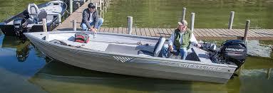 Jon Boat Floor Plans by All Welded Resort Boat 1800 Kodiak