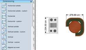 Design Restaurant Floor Plan Designing A Restaurant Floor Plan Conceptdraw Helpdesk