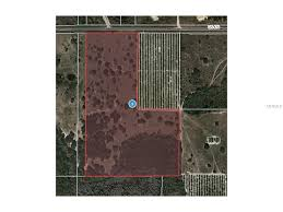 Clermont Fl Map County Road 474 Clermont Fl Myers Realty Group