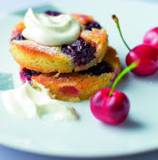 scook cuisine pic clafoutis as seen in scook the complete cookery guide by