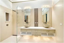 awesome houzz bathroom vanity lighting luxury bathroom vanities