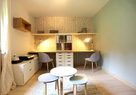 location chambre etudiant chambre d ami bureau chambre dami scandinave bureau a domicile