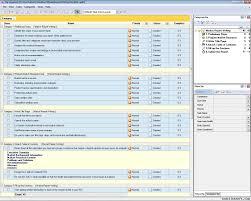 paid surveys market research report template