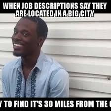 Job Search Meme - job memes memesjob instagram photos and videos
