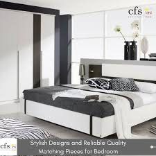 rauch has been designing modern and sophisticated bedroom