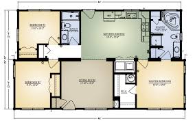 log cabin mobile home floor plans ipefi