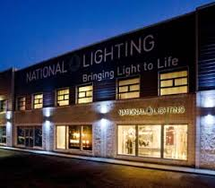 national lighting cpd