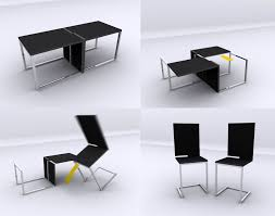 30 exciting modern table designs table designs dartpalyer home