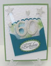102 best cards birthdays 50 60 images on pinterest cards