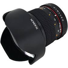 best black friday deals on canon lenses november 2016 lens rumors