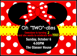 minnie mouse invitations 1st birthday dolanpedia invitations ideas