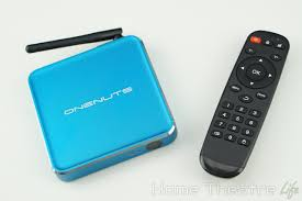 android tv box review android tv box review onenuts nut 1 android tv box