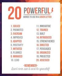 Resume Building Words Resume Power Verbs And Resume Tips To Boost Your Resume Resume