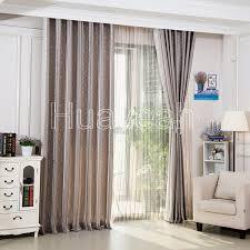 Designer Upholstery Fabrics Blackout Curtain Fabrics