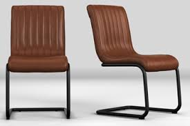 Next Dining Chairs Buy Furniture Dining Chairs Diningchairs From The Next Uk Shop