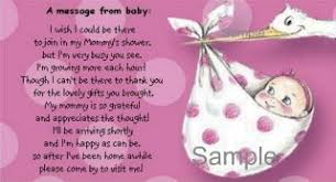 baby shower poems baby shower invitation poems baby shower invitation poems with
