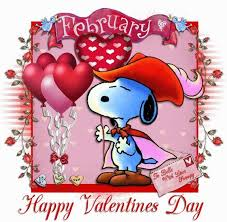 snoopy valentines day snoopy happy s day animated snoopy s day