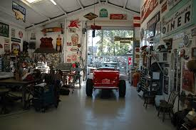 cool garages cute http stagetecture com cool garage ideas selection garage