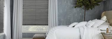 window covering trends 2017 popular bedroom trends of 2017