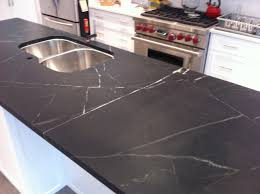 Soapstone Kitchen Sinks Ideas What Is Soapstone Countertops And Vermont Soapstone