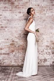 wedding dresses london great modern wedding dresses muscat london 2014 wedding
