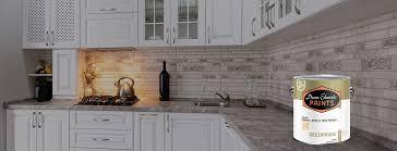 kitchen cabinet paint colors dunn edwards paint stores color design inspiration dunn edwards paints