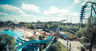thorpe park ready to open for 2017 season thrill seekers