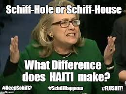 What Difference Does It Make Meme - hillary what difference does it make memes imgflip