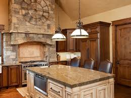 kitchen kitchen islands with seating and 21 kitchen islands with