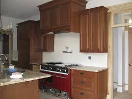 kitchen vent hoods designs excellent kitchen vent hoods u2013 home
