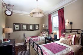 Eclectic Bedroom Design Bedroom Eclectic Bedroom Design With Restoration Hardware Paint