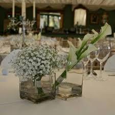 wedding flowers kilkenny white amaryllus flowersd on the pews white wedding flowers