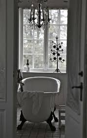 best 25 romantic bathtubs ideas on pinterest romantic bath