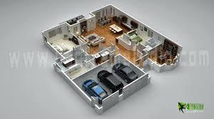 interactive floor plans interactive house plans interactive floor plans with virtual