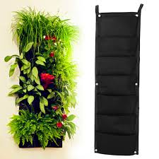compare prices on hanging planter boxes online shopping buy low