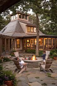 vineyard home decor woodland retreat on martha u0027s vineyard with ultimate indoor outside