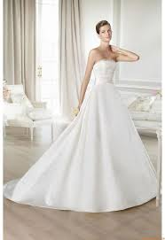 wedding wishes dresses 105 best wedding dresses online ireland images on