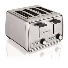 4 Slice Toaster White Cuisinart Cpt 142 White 4 Slice Compact Toaster Free Shipping