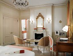 35 best guestrooms and suites images on pinterest luxury hotels