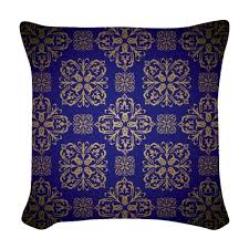 throw pillow obsession these are gorgeous and priced right