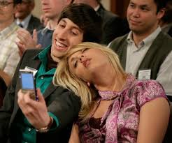 how many people like penny on the big bang theory new hair 148 best big bang theory images on pinterest the big bang theory