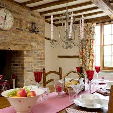 Cottage Dining Room Ideas 98 Cottage Dining Room 102 Best Cosy Cottage