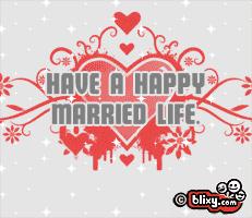 wedding wishes gif wedding wishes for ramyavaradharajan indusladies