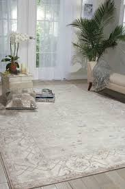 Nourison Area Rugs Nourison Rugs Free Shipping On Sale Rugsale