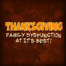 thanksgiving family dysfunction pictures photos and images for