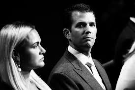 trump s donald trump jr s wife chose an interesting divorce lawyer