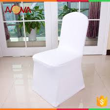 Cheap Wedding Chair Cover Rentals Wholesale Wedding Chairs Cloth Online Buy Best Wedding Chairs