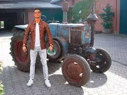 New Car Meme - new car ronaldo meme steemit