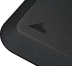 Omnirax Presto 4 Studio Desk Black by Amazon Com Ultimate Support Nucleus 4 Studio Desk Base Model